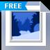 Download Windows Media Player 9 Series Winter Fun Pack