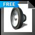 Download Windows Media Player Series SDK