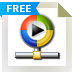 Download Windows Media Player Tray Control