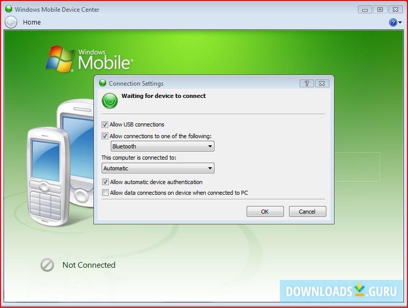 Dev C++ Latest Version Download For Windows 7