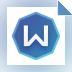 Download Windscribe