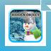 Download Winter Wonders