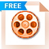 Download Wisdom-soft AutoScreenRecorder Free