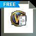 Download WoW UI Designer