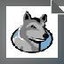 Download WolfQuest