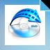 Download WonderFox DVD Video Converter