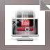 Download Wondershare AllMyTube
