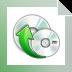 Download Wondershare DVD Copy