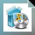 Download Wondershare DVD Slideshow Builder Standard