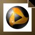 Download Wondershare Flash Gallery Factory Standard