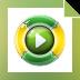 Download Wondershare Media Converter