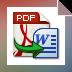 Download Wondershare PDF to Word