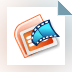 Download Wondershare PPT to Video