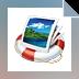 Download Wondershare Photo Recovery