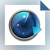 Download Wondershare Streaming Video Recorder