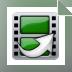 Download Wondershare Video Converter Platinum
