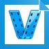 Download Wondershare Video Converter Pro