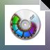 Download Wondershare Video to DVD Converter