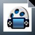 Download Wondershare Video to PSP Converter
