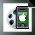 Download Wondershare iPhone Video Converter