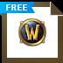Download World Of Warcraft Front End