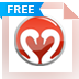 Download World of Chat messenger