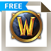 Download World of Warcraft Desktop