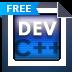 Download wx-devcpp