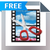 Download X2X Free Video Trim