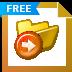 Download XBMC Media Move