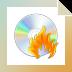 Download Xilisoft AVI to DVD Converter