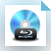 Download Xilisoft Blu-ray to iPad Converter