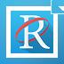 Download Xilisoft DVD Ripper Platinum
