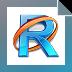 Download Xilisoft DVD to Zune Converter