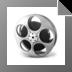 Download Xilisoft FLV to 3GP Converter