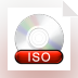 Download Xilisoft ISO Burner