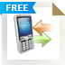 Download Xilisoft Mobile Phone Manager