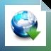 Download Xilisoft Online Video Downloader