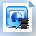 Download Xilisoft PowerPoint to MP4 Converter
