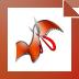 Download Xilisoft Video Cutter