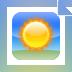 Download YoWindow