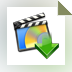 Download YouTube Movie Downloader
