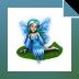 Download Youda Fairy