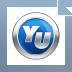 Download Your Uninstaller!