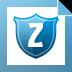 Download Zillya! Antivirus
