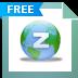 Download ZipGenius