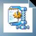 Download ZipRecover