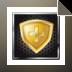Download acdONE Antivirus + Total Security