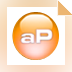 Download authorPOINT Lite