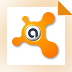 Download avast! Internet Security